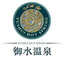 江苏溧阳市:竹溪谷酒店餐厅 竹装饰