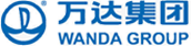 海南海口市:万达文旅城 竹装饰